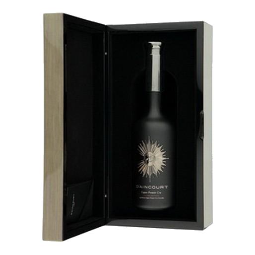 Cognac D'AINCOURT 1er CRU