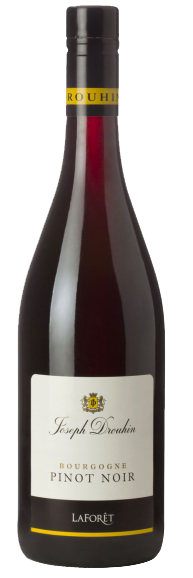 La Foret Bourgogne Rouge