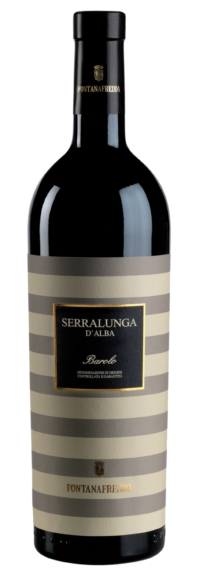 Barolo Seralunga d'Alba