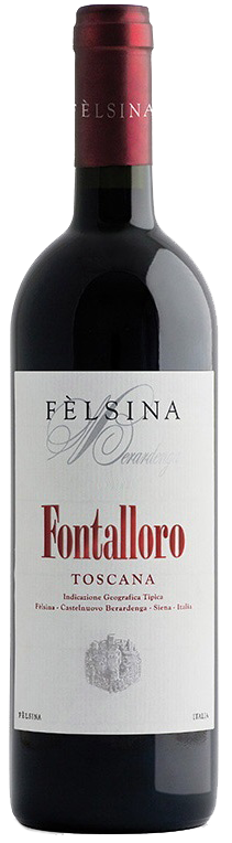 Fontaloro IGT 0,75 L