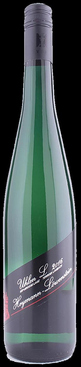 Uhlen Laubach 0,75 L