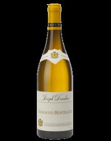 Chassagne Montrachet 0,75 L