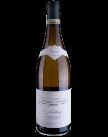 Arthur Chardonnay 0,75 L