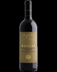 Rancia Chianti Classico Riserva DOCG 0,75 L