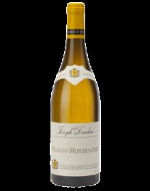 Puligny Montrachet 0,75 L