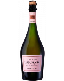 Rose Royal Brut 0,75 L