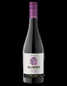 Aliwen Pinot Noir Reserva 2017