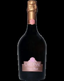 Cardinal Gran Rose 0,75 L