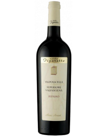 Valpolicella Ripasso Superiore 0,75 L
