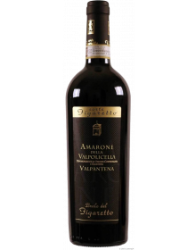 Amarone della Valpolicella 0,75 L