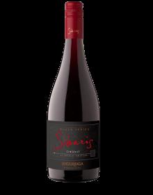 Sibaris Cinsault 2017 0,75 L