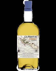Whisky Pure Malt Le Pertuis