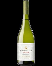Estate Chardonnay 0,75 L
