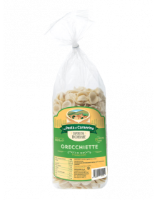 Orrecchiette 500 g
