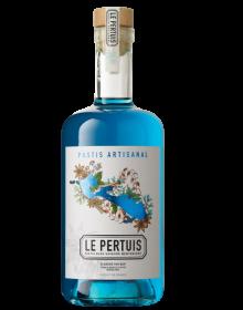Pastis Bleu Le Pertuis 0,7 L
