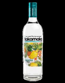 Pineapple Liquor Takamaka 0,7 L