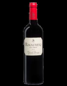 Classique de Rimauresq Rouge Cоtes de Provence