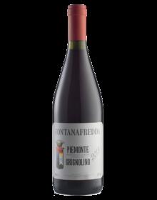 Piemonte Grignolino 0,75 L