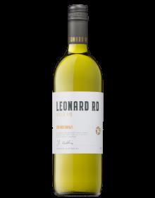 Leonard Road Chardonnay 0,75 L